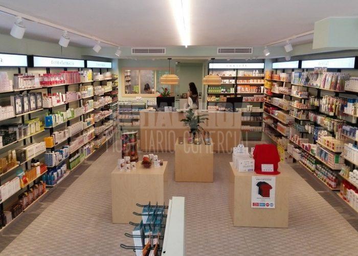 Farmacia Casala